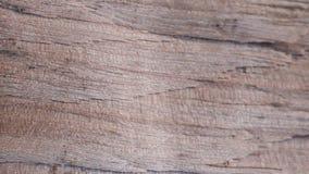 Η κίνηση στάσεων ζωντάνεψε το ξύλινο υπόβαθρο σύστασης χρήσιμο για τα παλαιά αποτελέσματα ταινιών χρησιμοποιώντας το εργαλείο αδι απόθεμα βίντεο