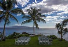 Η καλή ακτή Maui στοκ εικόνες με δικαίωμα ελεύθερης χρήσης