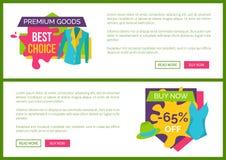 Η καλύτερη επιλογή αγαθών ασφαλίστρου αγοράζει τώρα 65 από το σύνολο Ελεύθερη απεικόνιση δικαιώματος