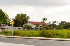 η Καμπότζη συγκεντρώνει siem Στοκ φωτογραφία με δικαίωμα ελεύθερης χρήσης