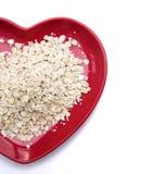 η καρδιά φαίνεται σας Στοκ εικόνα με δικαίωμα ελεύθερης χρήσης