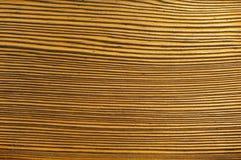 Η καφετιά ξύλινη σύσταση Στοκ φωτογραφίες με δικαίωμα ελεύθερης χρήσης