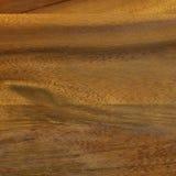 Η καφετιά ξύλινη σύσταση Στοκ Φωτογραφίες