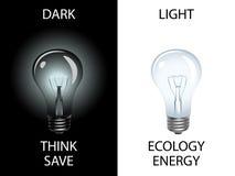 η κονσέρβα ενεργειακού &pi ελεύθερη απεικόνιση δικαιώματος