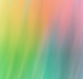 Η κρητιδογραφία χρωματίζει την περίληψη υποβάθρου Στοκ Φωτογραφίες