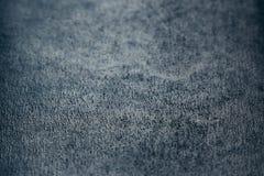 Η μαύρη ξύλινη σύσταση Στοκ Εικόνα