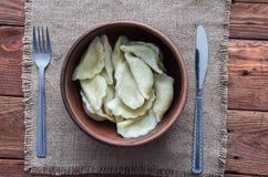 Η μπουλέττα φρούτων στάρπης Στοκ φωτογραφίες με δικαίωμα ελεύθερης χρήσης