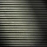 Γραμμική βιομηχανία Στοκ Εικόνα