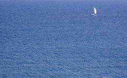 η ναυσιπλοΐα βλέπει το σ&ka Στοκ Εικόνες
