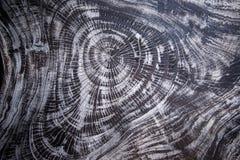 Η ξύλινη σύσταση μπορεί να χρησιμοποιηθεί ως υπόβαθρο Στοκ φωτογραφία με δικαίωμα ελεύθερης χρήσης