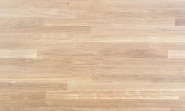 Η ξύλινη σύσταση παρκέ, ανάβει το ξύλινο υπόβαθρο πατωμάτων στοκ φωτογραφίες