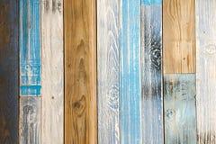 Η ξύλινη σύσταση παρκέ, χρωματίζει το ξύλινο υπόβαθρο πατωμάτων στοκ εικόνες