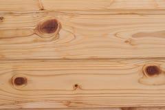 Η ξύλινη σύσταση, υπόβαθρο, αφαιρεί διακοσμητικό Στοκ Εικόνα