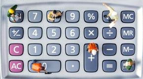 Η οικονομία Στοκ εικόνες με δικαίωμα ελεύθερης χρήσης
