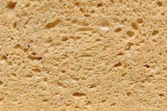 Η δομή του ψωμιού Στοκ φωτογραφία με δικαίωμα ελεύθερης χρήσης