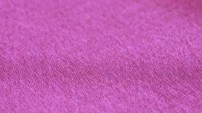 Η ομαλή κομψή ιώδης σύσταση μεταξιού ή σατέν μπορεί να χρησιμοποιήσει ως υπόβαθρο μαλακός ιστός φιλμ μικρού μήκους