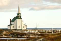 Η ομορφιά γη-Newtown Στοκ εικόνες με δικαίωμα ελεύθερης χρήσης