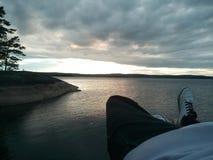Η ομορφιά της φύσης Στοκ φωτογραφία με δικαίωμα ελεύθερης χρήσης