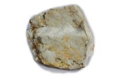 Η πέτρα αστρίου στοκ φωτογραφία