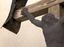 η πίστη έχει Στοκ εικόνες με δικαίωμα ελεύθερης χρήσης