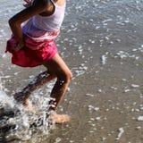 Η παιδική ηλικία είναι όμορφη Στοκ φωτογραφία με δικαίωμα ελεύθερης χρήσης