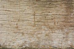 Η παλαιά και διαστισμένη ξύλινη σύσταση στοκ εικόνες με δικαίωμα ελεύθερης χρήσης