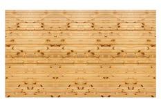 Η παλαιά ξύλινη σύσταση επιτροπής απομόνωσε το υπόβαθρο του δωματίου τοίχων, φυσικό υλικό σχέδιο για την εσωτερική και εξωτερική, στοκ εικόνα με δικαίωμα ελεύθερης χρήσης