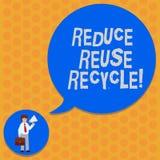 Η παρουσίαση σημειώσεων γραψίματος μειώνει την επαναχρησιμοποίηση ανακύκλωσης Επίδειξη επιχειρησιακών φωτογραφιών που περιορίζει  ελεύθερη απεικόνιση δικαιώματος
