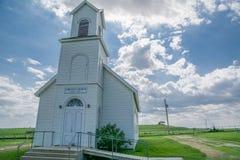 Η παλαιά εκκλησία στοκ φωτογραφίες