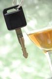 η περίληψη φορά το ρυθμιστή τ ποτών Στοκ εικόνες με δικαίωμα ελεύθερης χρήσης