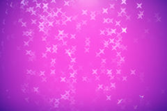 Η περίληψη ακτινοβολεί εορταστική σύσταση Χριστουγέννων με τα λάμποντας αστέρια ο Στοκ φωτογραφία με δικαίωμα ελεύθερης χρήσης