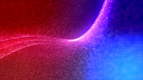 Η πολυτέλεια ακτινοβολεί 1 Στοκ Εικόνες