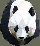 Η πολυ Panda Στοκ Φωτογραφίες
