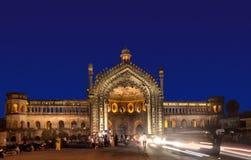 Η πύλη της Rumi (Darwaza) Στοκ φωτογραφίες με δικαίωμα ελεύθερης χρήσης