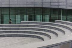 Η σέσουλα Στοκ φωτογραφία με δικαίωμα ελεύθερης χρήσης
