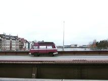 Η στιγμή Στοκ εικόνες με δικαίωμα ελεύθερης χρήσης