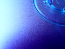 η συλλογή 19 χρωματίζει τι&sig Στοκ Φωτογραφίες