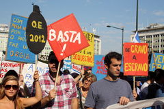 η σφαιρική Λισσαβώνα μάζα 15 &ka Στοκ εικόνες με δικαίωμα ελεύθερης χρήσης