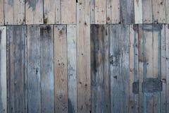 Η σύσταση επιφάνειας του ξύλου Στοκ εικόνα με δικαίωμα ελεύθερης χρήσης