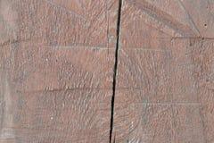 Η σύσταση επιφάνειας του ξύλου Στοκ φωτογραφίες με δικαίωμα ελεύθερης χρήσης