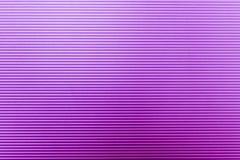 Η σύσταση κυμάτων του ιώδους ή πορφυρού εγγράφου στοκ εικόνες