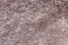 Η σύσταση πετρών, επιφάνεια πετρών, υπόβαθρο πετρών Στοκ εικόνες με δικαίωμα ελεύθερης χρήσης