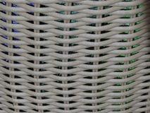 Η σύσταση πλέγματος του υλικού καλαθιών στοκ εικόνα με δικαίωμα ελεύθερης χρήσης