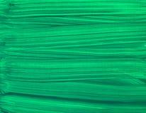 Η σύσταση σχεδίων αφήνει στην ταπετσαρία υποβάθρου το ζωηρόχρωμο σχέδιο τέχνης υφαντική διακόσμηση πράσινο κίτρινο κόκκινο στοκ φωτογραφία με δικαίωμα ελεύθερης χρήσης