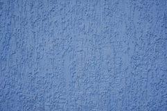 Η σύσταση του ασβεστοκονιάματος στον τοίχο Στοκ φωτογραφία με δικαίωμα ελεύθερης χρήσης