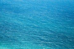 Η σύσταση του νερού Στοκ φωτογραφίες με δικαίωμα ελεύθερης χρήσης