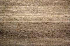 Η σύσταση του ξύλου Δρύινος πίνακας στοκ εικόνες