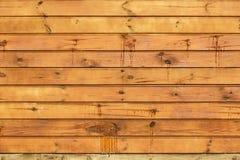 Η σύσταση του ξύλινου πλαισίου, τοίχος Στοκ εικόνα με δικαίωμα ελεύθερης χρήσης