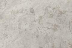 Η σύσταση του σκυροδέματος Στοκ εικόνες με δικαίωμα ελεύθερης χρήσης