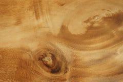 Η σύσταση του στερεού ξύλου Υπόβαθρο Στοκ εικόνα με δικαίωμα ελεύθερης χρήσης